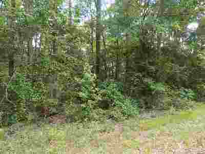 Gregg County Residential Lots & Land For Sale: Tbd Tami St