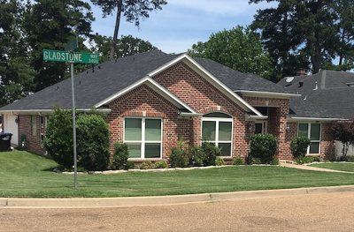 Longview Single Family Home For Sale: 3401 Gladstone Way