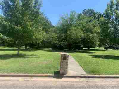 Longview TX Single Family Home For Sale: $249,900