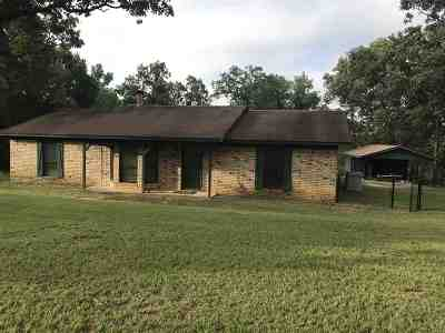 Henderson Single Family Home For Sale: 147 S Estates Cir