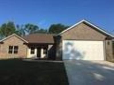 Longview Single Family Home Active, Cont Upon Loan Ap: 705 Bluebonnet Lane