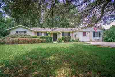 Hallsville Single Family Home For Sale: 402 S Green St