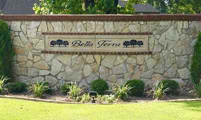 Gregg County Residential Lots & Land For Sale: 117 Bella Terra Dr
