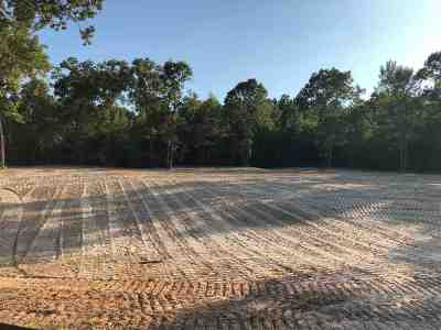 Gregg County Residential Lots & Land For Sale: Lot 35 Willow Creek Ranch - Phs3