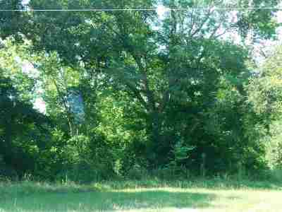 Gregg County Residential Lots & Land For Sale: 1109, 1111 Millie St.