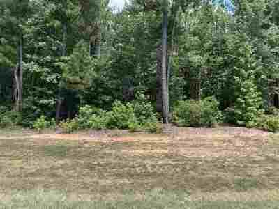 Gregg County Residential Lots & Land For Sale: Tbd Lori Lane