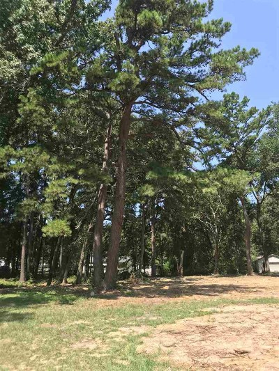 Longview Residential Lots & Land For Sale: 1917 Silver Falls Rd