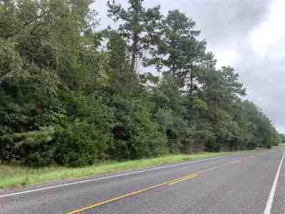 Gary Residential Lots & Land For Sale: Fm 10