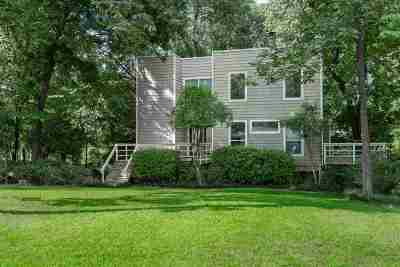 Harrison County Single Family Home For Sale: 3207 Pat Dr