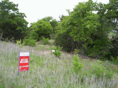 Residential Lots & Land For Sale: 25 Stewart Drive