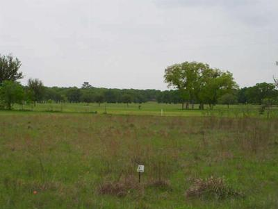 Residential Lots & Land For Sale: 27 Royal Oaks Drive