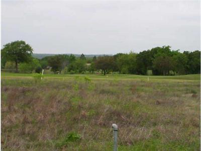 Residential Lots & Land For Sale: 28 Royal Oak Lane Drive
