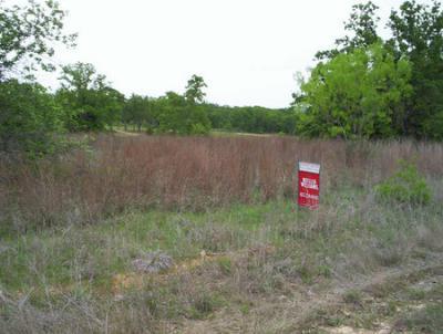 Residential Lots & Land For Sale: 29 Royal Oak Lane Drive