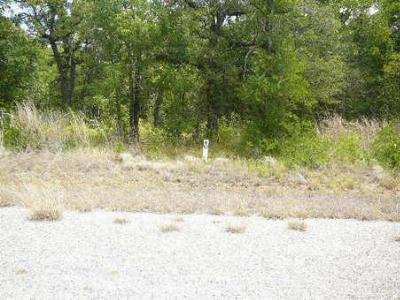 Residential Lots & Land For Sale: 124 Greenway Court