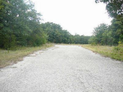 Residential Lots & Land For Sale: 118 Greenbriar Court