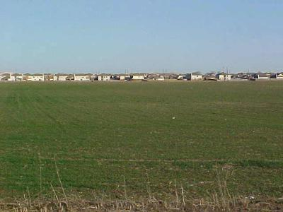 Waxahachie Residential Lots & Land For Sale: 00 Fm 878