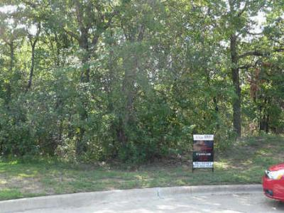 Residential Lots & Land Sold: 535 Brooks Court