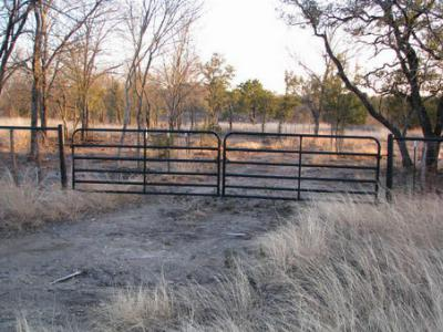 Stephenville TX Residential Lots & Land Sold: $40,000