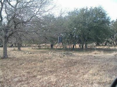 Farm & Ranch Sold: Fm 573 Fm 218