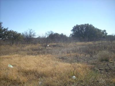 Brownwood TX Commercial Lots & Land For Sale: $465,000