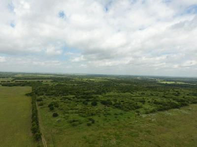 Denton Farm & Ranch For Sale: 50 Ac Fm 428