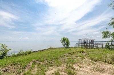 Angus, Barry, Blooming Grove, Chatfield, Corsicana, Dawson, Emhouse, Eureka, Frost, Hubbard, Kerens, Mildred, Navarro, No City, Powell, Purdon, Rice, Richland, Streetman, Wortham Residential Lots & Land For Sale: L 540 Lake View Landing