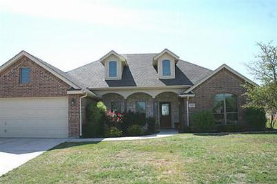 Weatherford TX Rental Rented: $1,600