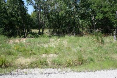 Residential Lots & Land For Sale: 12r Julie Drive