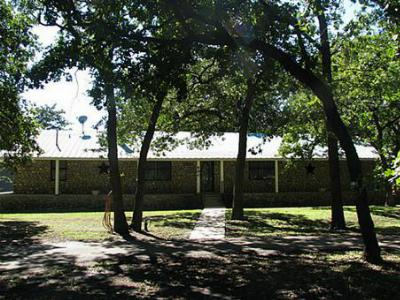Stephenville TX Single Family Home Sold: $199,900