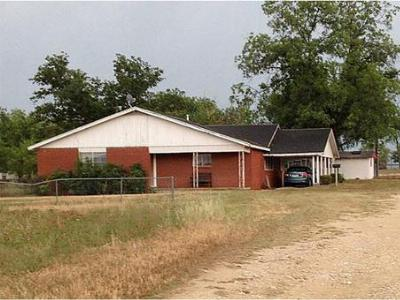 Farm & Ranch Sold: 1304 E Highland Avenue E