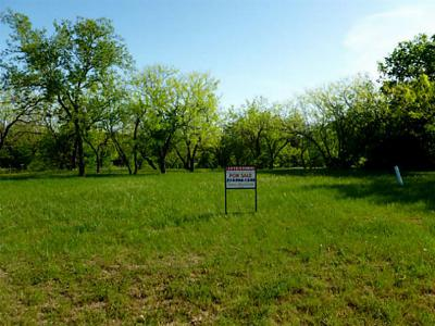 Grand Prairie Residential Lots & Land For Sale: 1108 Harbor Lights Drive #681