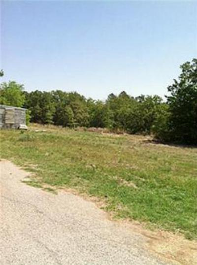 Residential Lots & Land Sold: 1496
