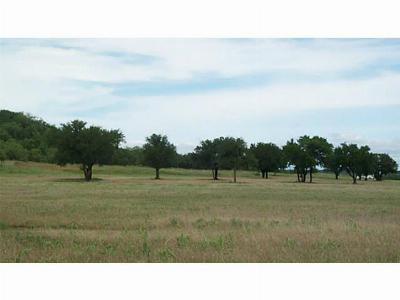Mineral Wells Commercial Lots & Land For Sale: Garrett Morris Parkway