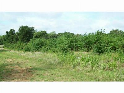 Mineral Wells Residential Lots & Land For Sale: Energy Boulevard