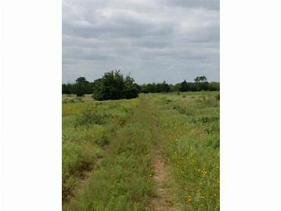Farm & Ranch For Sale: Tba SW Cr 2330 Road SW