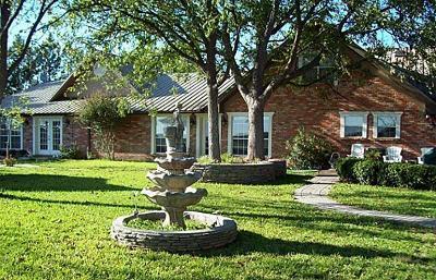 Brownwood Single Family Home For Sale: ? Avolyne