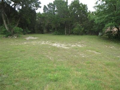 Desoto Residential Lots & Land For Sale: 1809 Windmill Hill Lane