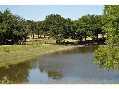 Farm & Ranch Sold: 4731 Fm 1467
