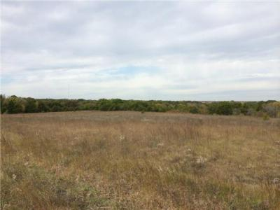 Midlothian Residential Lots & Land For Sale: Shiloh Road