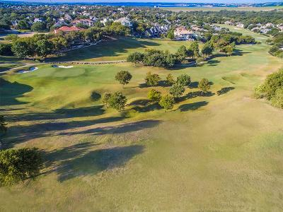 Mira Vista, Mira Vista Add, Trinity Heights, Meadows West, Meadows West Add, Bellaire Park, Bellaire Park North Residential Lots & Land For Sale: 6701 Foxpointe Road