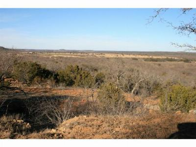 Farm & Ranch For Sale: 3239 Cr 102