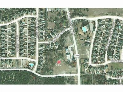 Rockwall County Commercial Lots & Land For Sale
