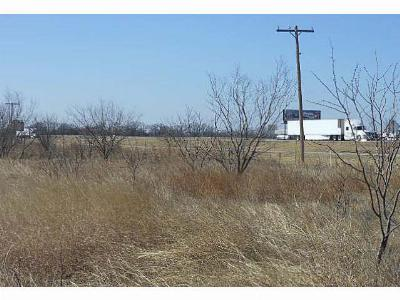Eastland Commercial Lots & Land For Sale: 5.26ac I -20