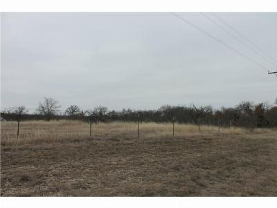 Farm & Ranch Sold: 1901 Fm 2273 E