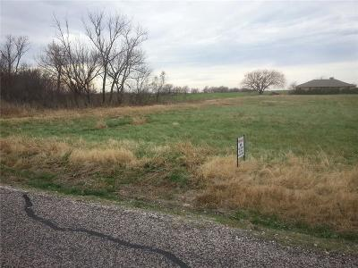 Mckinney Farm & Ranch For Sale: 6747 County Road 165