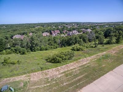 Corinth Residential Lots & Land For Sale: 2107 Pinnell Court
