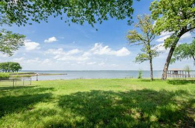 Streetman Residential Lots & Land For Sale: L 17 Loper Circle