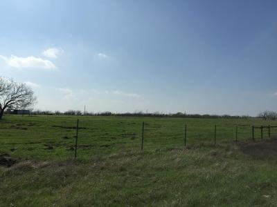 Midlothian Farm & Ranch For Sale: 223 Miller Road