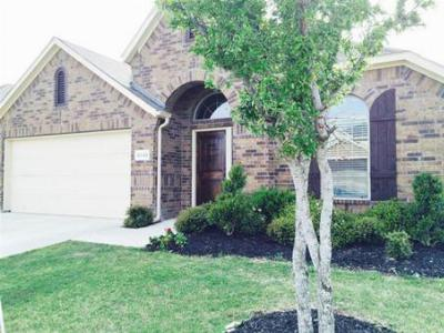 Single Family Home Sold: 6341 Spring Ranch Drive