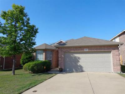 Single Family Home For Sale: 6032 Horse Trap Drive